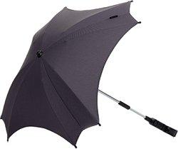 """Чадър с UV защита - Diamond - Аксесоар за детски колички на """"Qumes"""" -"""