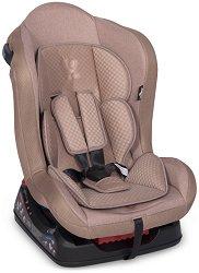 Детско столче за кола - Saturn New - За деца от 0 месеца до 18 kg -