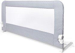 Преграда за легло - Звездички -