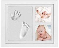 Рамка за снимки и отпечатъци - продукт