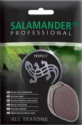 Salamander Perfect - Дамски полустелки за обувки с висок ток -