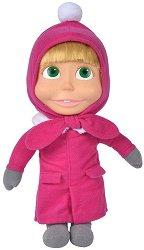 Пееща кукла - Маша - кукла