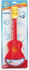 Китара - Детски музикален инструмент -