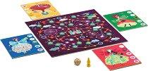 Fee Toibelle - Състезателна игра -