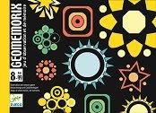 Geomemorix - Карти за игра -