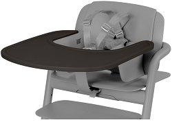 """Допълнителна табла - Аксесоар за столче за хранене """"Lemo"""" - столче за кола"""