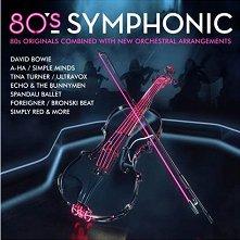 80's Symphonic -