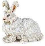 Ангорски заек -