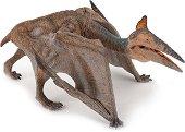 Динозавър - Кетцалкоатлус - фигура