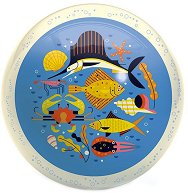 Топка - Море - творчески комплект