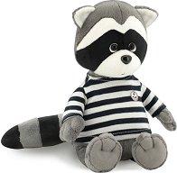 """Миещата мечка Дени - Моряк - Плюшена играчка от серията """"Orange Life"""" - играчка"""