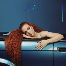 Jess Glynne - Always In Between -