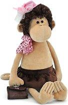 Маймунката Лизи -