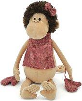 Маймунката Джоузи -