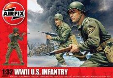 Американски пехотинци -