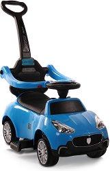 Детска кола за бутане - Horizon - играчка