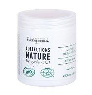 """Cycle Vital Repair Mask - Професионална био маска за суха и гъста коса от серията """"Certified Organic"""" - масло"""