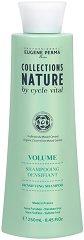 "Cycle Vital Volume Densifying Shampoo - Професионален шампоан против косопад от серията ""Volume"" -"