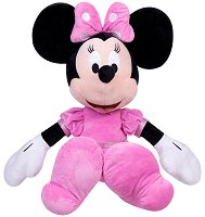 Мини Маус - Плюшена играчка - фигура