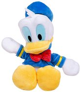Доналд Дък - Плюшена играчка - играчка