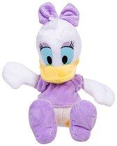 Дейзи - Плюшена играчка -