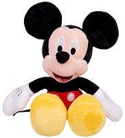 Мики Маус - играчка