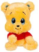Мечо Пух - Плюшена играчка -