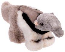 Мравояд - играчка