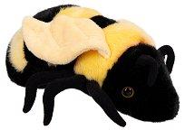 Пчела - Плюшена играчка - играчка
