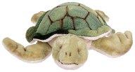 Костенурка - играчка