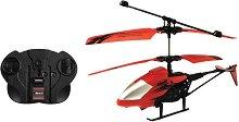 Хеликоптер - Sky Arrow - Играчка с дистанционно управление -