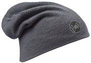 Шапка от мериносова вълна - Merino Wool Thermal Hat