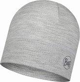 Шапка от мериносова вълна - Lightweight Merino Wool Hat