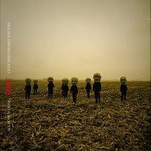 Slipknot - All Hope Is Gone (10th Anniversary Edition) - компилация