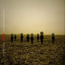 Slipknot - All Hope Is Gone (10th Anniversary Edition) - 2 CD -