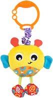 Пчеличка - Birtie - играчка