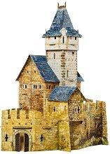Ловен замък -