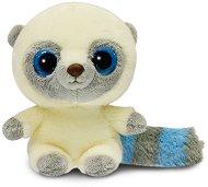 """Галаго Юху - Плюшена играчка от серия """"YooHoo & Friends"""" -"""