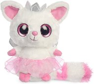"""Лисицата Пами - Плюшена играчка от серия """"YooHoo & Friends"""" - играчка"""