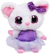 """Лисицата Пами - Плюшена играчка от серия """"YooHoo & Friends"""" -"""