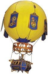 Балон -