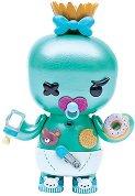 """Фигура с аксесоари - Scary Baby - Детска играчка от серията """"U Hugs"""" -"""