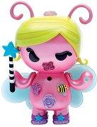 """Фигура с аксесоари - Starry Fairy - Детска играчка от серията """"U Hugs"""" -"""