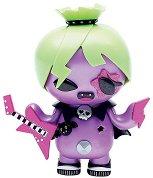 """Фигура с аксесоари - Sweety Rock - Детска играчка от серията """"U Hugs"""" -"""