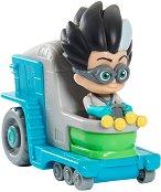 """Ромео - Детска играчка от серията """"PJ Masks"""" - играчка"""