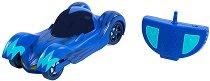 """Колата на Катбой - Детска играчка със дистанционно управление от серията """"PJ Masks"""" -"""