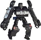 """Barricade - Трансформираща се играчка от серията """"Transformers"""" -"""