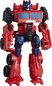 """Optimus Prime - Трансформираща се играчка от серията """"Transformers"""" - играчка"""