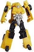 """Bumblebee - Шевролет - Трансформираща се играчка от серията """"Transformers"""" -"""