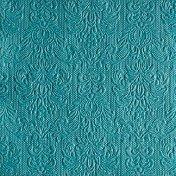 Салфетки за декупаж - Орнаменти - Пакет от 20 броя